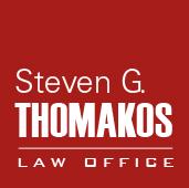 thomakoslaw.com